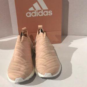 Adidas K Nemeziz 17.1 Ultraboost